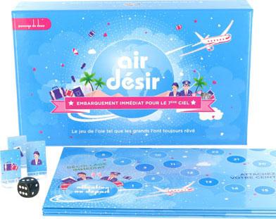 air_desir_loveisfun_jeu_de_plateau